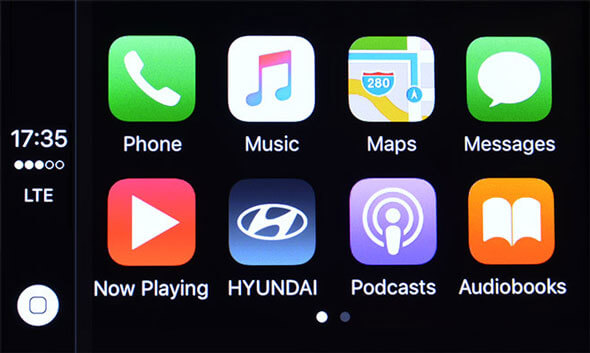 ket-noi-Apple-CarPlay